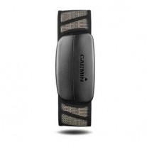 Monitor de Batimentos Cardíacos Premium Garmin