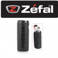 Porta Objetos Zefal Z BOX