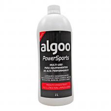 DESENGRAXANTE MULTI-USO POWERSPORTS 1L - ALGOO