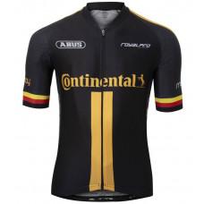 Camisa Royal Pro Continental/Abus