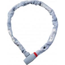 Cadeado Abus 585/75 uGrip Chain Cinza