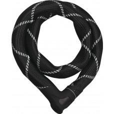 Cadeado Abus 8210/85 Iven Chain