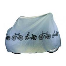 Capa de Bicicleta Cover