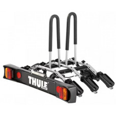 THULE RIDE ON 3 BICICLETAS