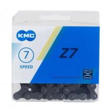 """Corrente Kmc 7v Z7 1/2""""X3/32"""""""