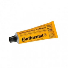 Cola Continental
