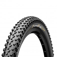 Pneu Continental Cross-King 29x2,30