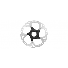 Disco de Freio Rotor Shimano Deore XT SM-RT86 160mm