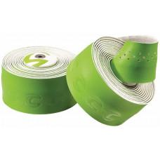 Fita de Guidão Cannondale Superlight Microfiber - Verde