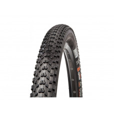 PNEU MAXXIS IKON 3C MAXX SPEED EXO PROTECTION 29x2.20
