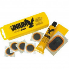 Kit Remendo Unium