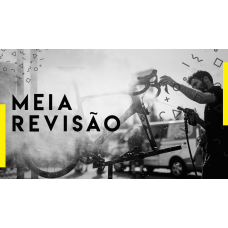MEIA REVISÃO