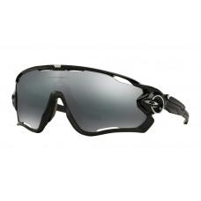 Óculos Oakley Jaw Breaker 9290-01