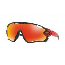 Óculos Oakley Jaw Breaker 9290-2331