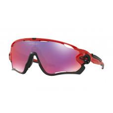 Óculos Oakley Jaw Breaker 9290-2431