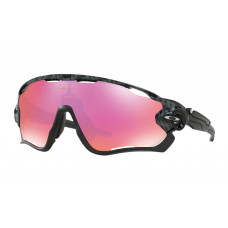 Óculos Oakley Jaw Breaker 9290-2531