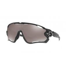 Óculos Oakley Jaw Breaker 9290-2831