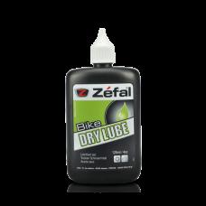 Óleo Lubrificante Zéfal Dry Lub