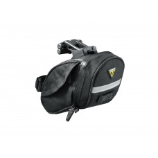 Bolsinha de Selim Topeak Aero Wedge Pack DX Small