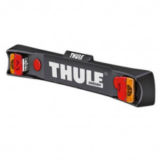 Placa de luzes Thule LightBoard