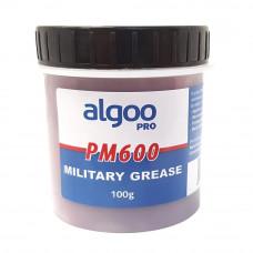 Graxa Algoo PM600