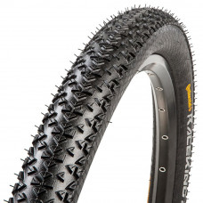 Pneu Continental Race King 29x2.0