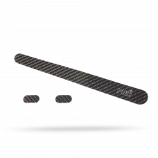 Protetor de Quadro Shimano Pro Carbon