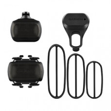 Sensor de Cadencia e Velocidade Garmin
