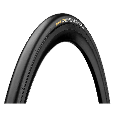PNEU CONTINENTAL GRAND PRIX SUPERSONIC  700x20C