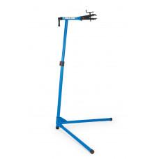 Suporte para Bicicleta Park Tool PCS-9