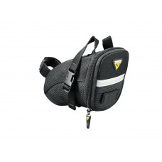 Bolsinha de Selim Topeak Aero Wedge Pack Small